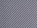 70801 B grijs-wit