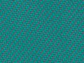 70802 A grijs-groen