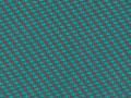 70802 B grijs-groen