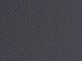 70808 U effen grijs
