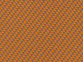 70809 A grijs-oranje
