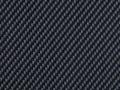 70811 A grijs-donkerblauw
