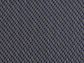 70811 B grijs-donkerblauw