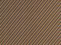 70826 A grijs-karamel