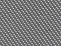 70841 B grijs-wit-parel