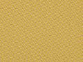 71203 A zand-geel