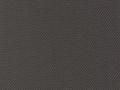 71308 A brons-grijs