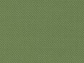 71315 A brons-limoen