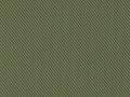 71315 B brons-limoen