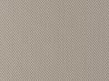 71608 B vlas-grijs