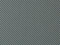 71622 A vlas-donkergroen