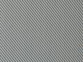 71622 B vlas-donkergroen
