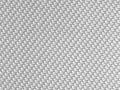 71701 A parel-wit