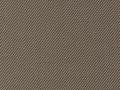 71812 A zwart-zand