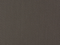 71812 B zwart-zand