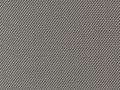 71816 A zwart-vlas