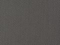 71816 B zwart-vlas