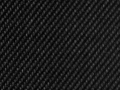71818 U effen zwart