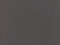 71848 B zwart-grijs-vlas