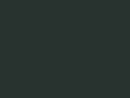 Antracietgrijs structuur - RAL7016