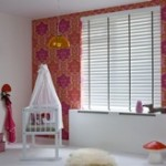 Blinds_kinderkamer_1