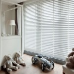 Blinds_kinderkamer_2