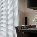 Blinds_woonkamer