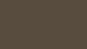 Bruin (22) RAL 8014