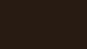 Bruin (240) RAL 8014