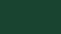 Donkergroen (175) RAL 6005