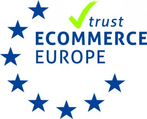 Ecommerce_Europe_Trustmark_logo_large