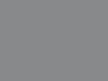 Geanodiseerd aluminium - ANO 20 μm