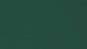 Groen (49) RAL 6009