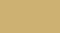 Helbeige (200) RAL 1001