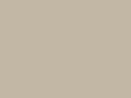 Licht beige (32)