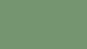 Lichtgroen (175) RAL 6021