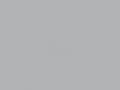Wit aluminium - RAL9006