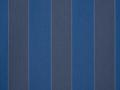 Orchestra Color Bloc Blue D331