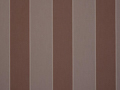 Orchestra Color Bloc Brown D334