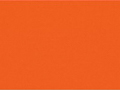 Orchestra Orange 0018
