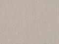 Orchestra Papyrus Tweed U370