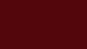 Rood (150) RAL 3004