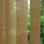 Textiel lamel1