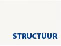 Wit structuur - RAL9016