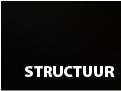 Antracietgrijs (structuur) - RAL7016