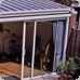 aanbieding_screens_serre_veranda_screens