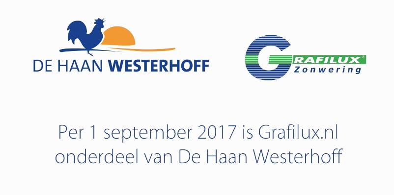 banner-de-haan-westerhoff-grafilux
