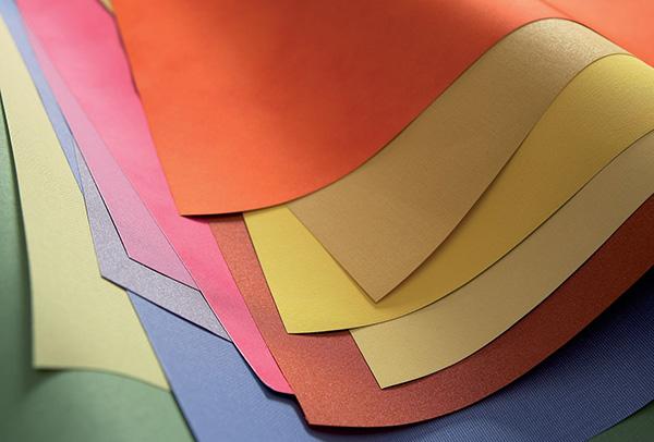 doeken_kleuren