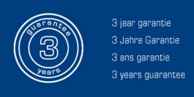 hs-garantie2-280x140