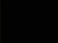 Gitzwart structuur - RAL9005